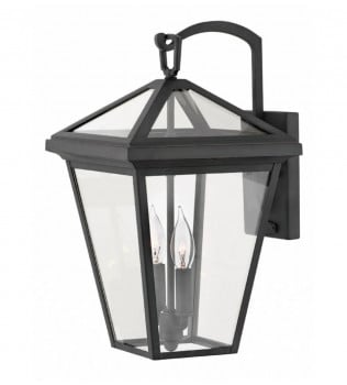 Hinkley Lighting - Alford Place 17.5 Inch Outdoor Wall Sconce