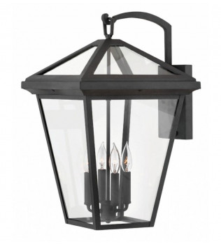 Hinkley Lighting - Alford Place 24 Inch Outdoor Wall Sconce