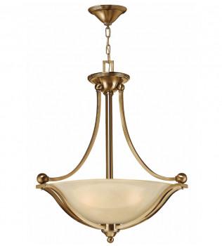 Hinkley Lighting - Bolla Pendant