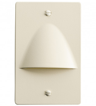 Kichler - Step and Hall Light Non-Dimmable Step Light