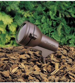 Kichler - High Intensity Discharge 6.3 Inch Accent Landscape Light