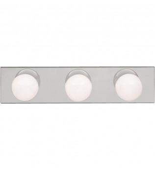 Kichler - Builder 18 Inch 3 Light Bath Vanity Light
