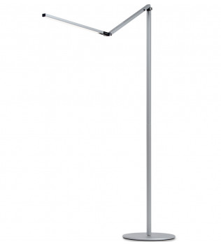 Koncept - Z-Bar Floor Lamp