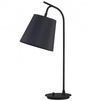 Lights Up! - Walker 26 Inch Table Lamp