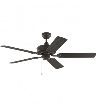 Monte Carlo - Haven Outdoor 52 Inch Outdoor Fan