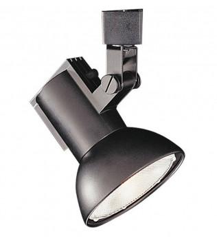 WAC Lighting - Radiant PAR30 Line Voltage Track Head
