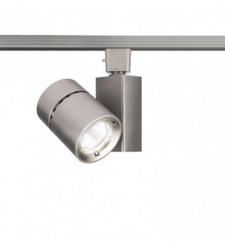 WAC Lighting - Exterminator II 23 Watt Track Head