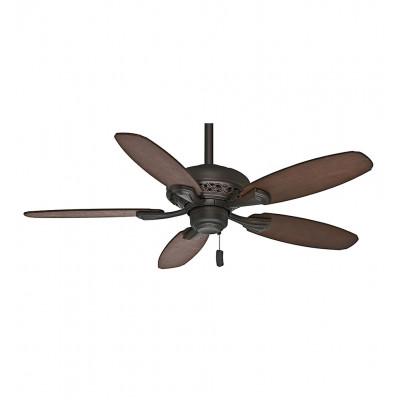 """Fordham 44"""" Ceiling Fan"""