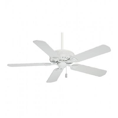 """Ainsworth 54"""" Ceiling Fan"""