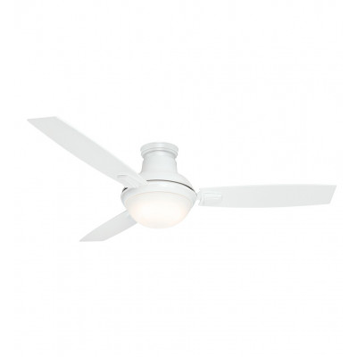"""Verse 54"""" Ceiling Fan"""
