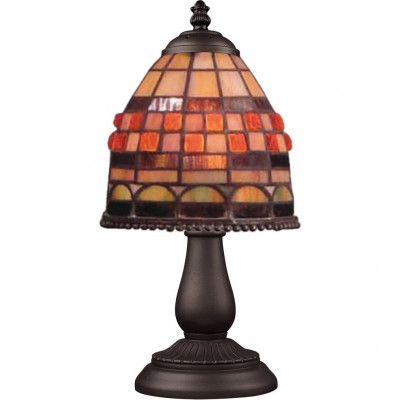 """Mix-N-Match 13"""" Table Lamp"""