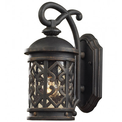 "Tuscany Coast 14"" Outdoor Wall Sconce"