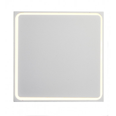 """Alumilux 4.5"""" Outdoor Wall Sconce"""