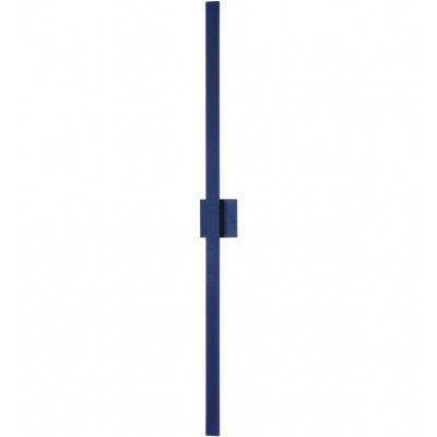 """Alumilux 51"""" Outdoor Wall Sconce"""