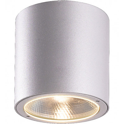 """Sky 3.75"""" Outdoor Wall Sconce"""