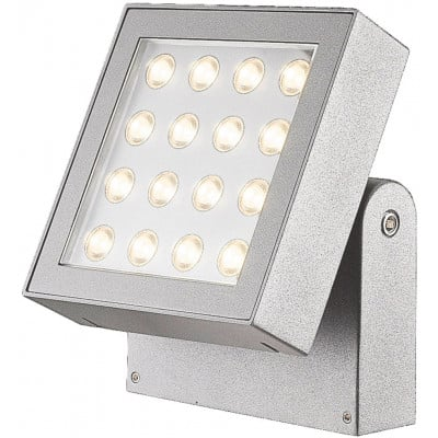 """Bravo 6.25"""" Outdoor Wall Sconce"""