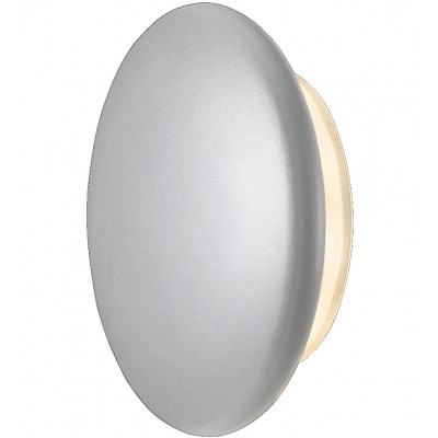"""State 8.25"""" Outdoor Wall Sconce"""