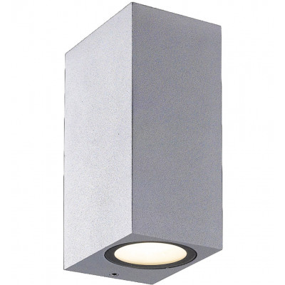 """Dale 5.75"""" Outdoor Wall Sconce"""