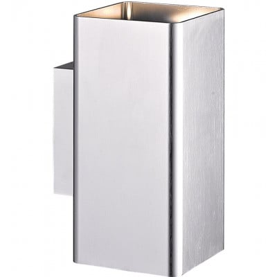 """Lungo 6.25"""" Outdoor Wall Sconce"""