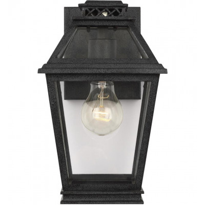 """Falmouth 10.5"""" Outdoor Wall Sconce"""