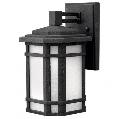 """Cherry Creek 11"""" Outdoor Wall Sconce"""