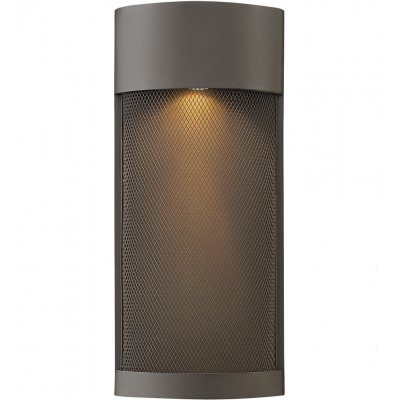 """Aria 17.25"""" Outdoor Wall Sconce"""