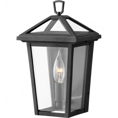 """Alford Place 11.25"""" Outdoor Wall Sconce"""