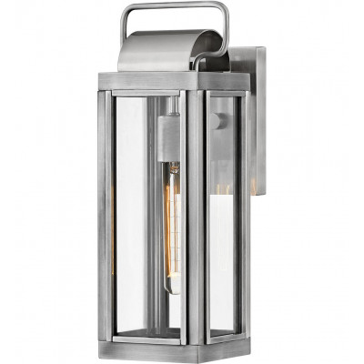 """Sag Harbor 16.25"""" Outdoor Wall Sconce"""