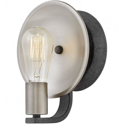 """Boyer 9"""" Wall Sconce"""