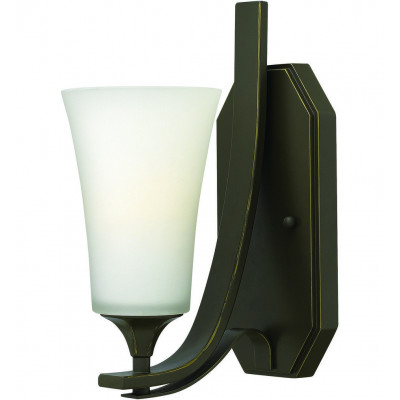 """Brantley 12.25"""" Wall Sconce"""