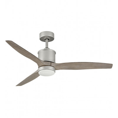 "Hover 52"" Ceiling Fan"