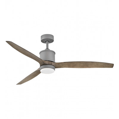 "Hover 60"" Ceiling Fan"