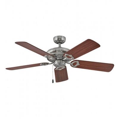 """Lafayette 52"""" Ceiling Fan"""