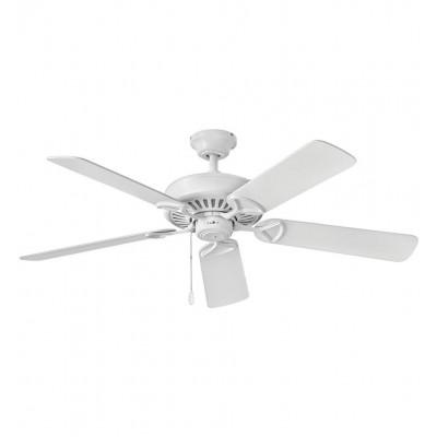 """Windward 52"""" Ceiling Fan"""
