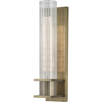 """Sperry 12.5"""" Wall Sconce"""