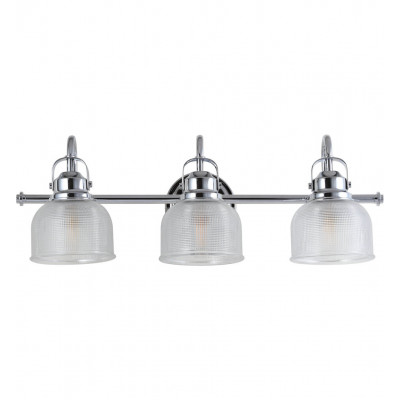 "Virginia 9.50"" Bath Vanity Light"