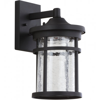 """Campo 11.50"""" Outdoor Wall Sconce"""