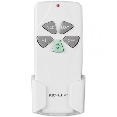 Universal Fan Remote Control