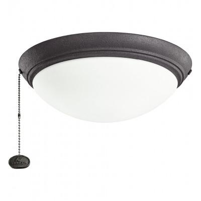 Builder Fans Light Low Profile LED Fan Light Kit