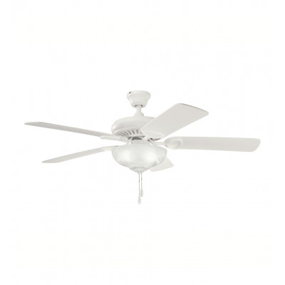 "Sutter Place Select 52"" Ceiling Fan"