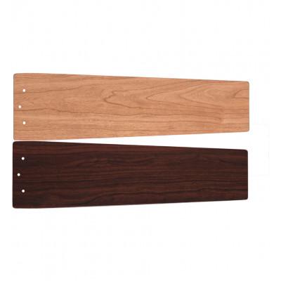 "Arkwright 38"" Plywood Fan Blades"