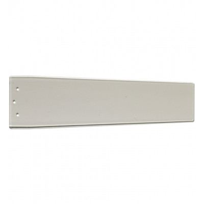 """Arkwright 38"""" Polycarbonate Fan Blades"""