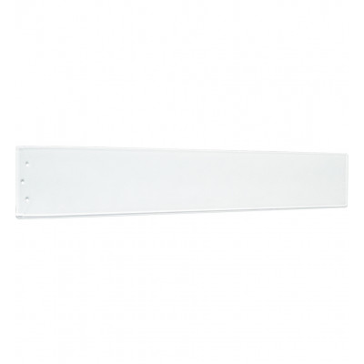 """Arkwright 48"""" Polycarbonate Fan Blades"""