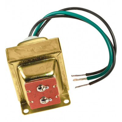 Transformer for Xenon Address Light