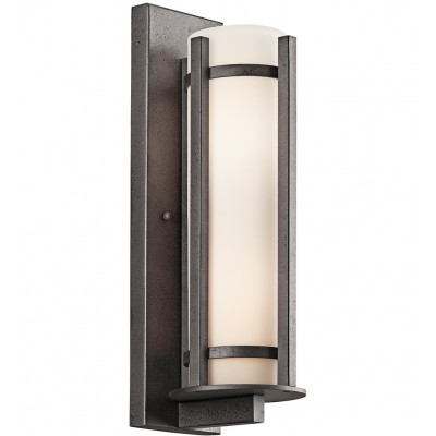 "Camden 26"" Outdoor Wall Sconce"