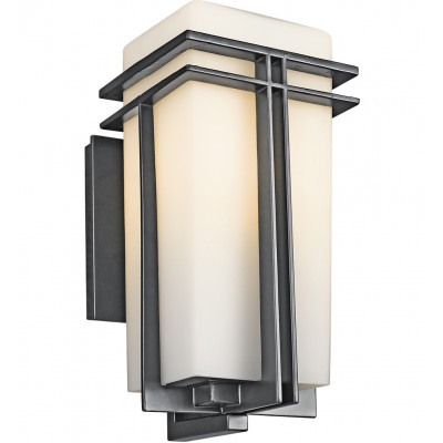 """Tremillo 14.25"""" Outdoor Wall Sconce"""