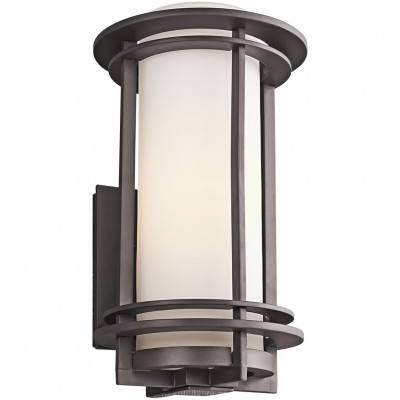 """Pacific Edge 16"""" Outdoor Wall Sconce"""