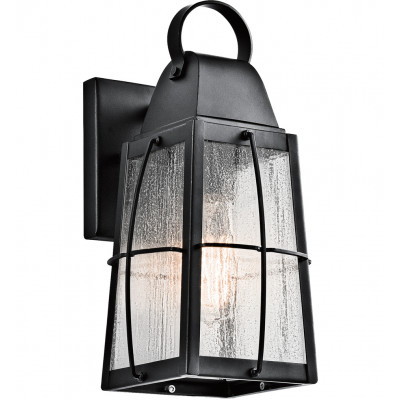 """Tolerand 12"""" Outdoor Wall Sconce"""