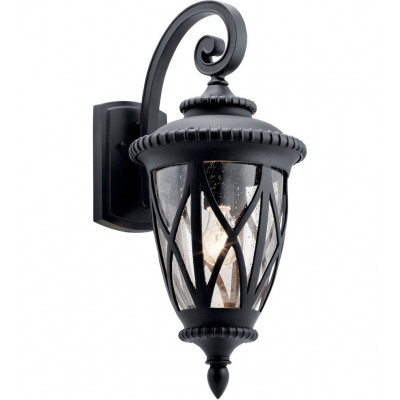 """Admiral's Cove 23.5"""" Outdoor Wall Sconce"""
