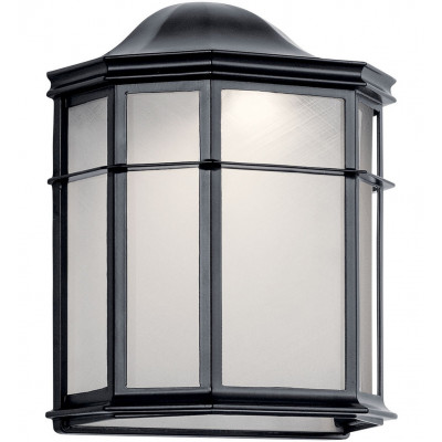 """Kent 9.75"""" Outdoor Wall Sconce"""